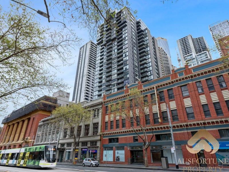 1502/668 Bourke St, Melbourne, Vic 3000