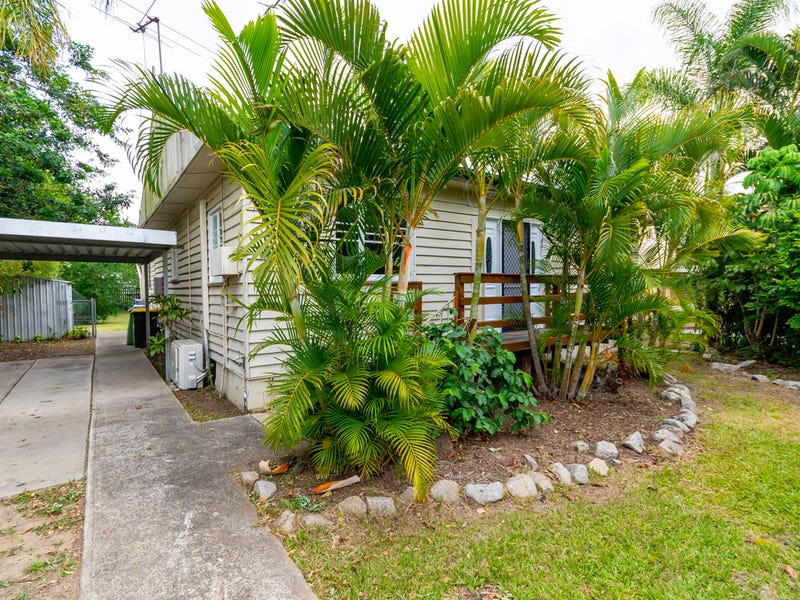 18 Shell Street, Caboolture, Qld 4510