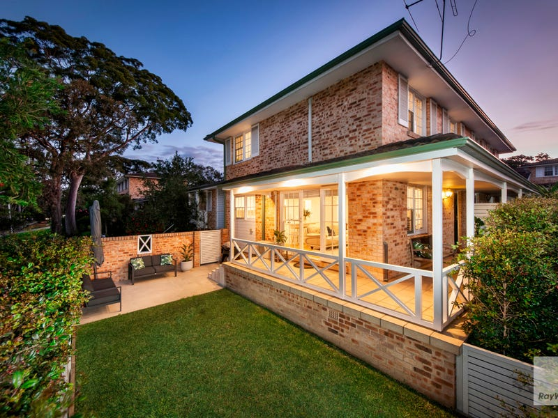 1/5 Oleander Parade, Caringbah, NSW 2229