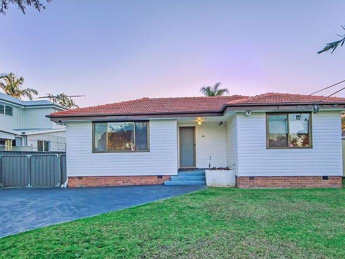 48 Love St, Blacktown, NSW 2148