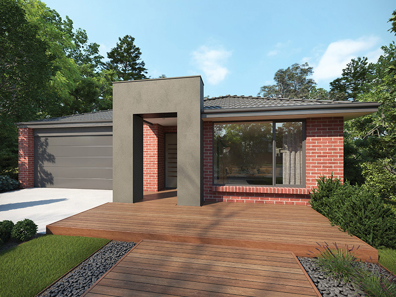 Lot 30 Ambience Place, Brown Hill