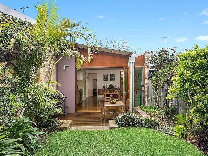 129 Petersham Road, Marrickville, NSW 2204