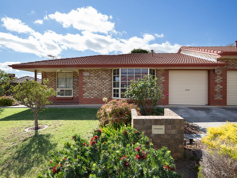 1/4 Whitmore Street, Redwood Park, SA 5097