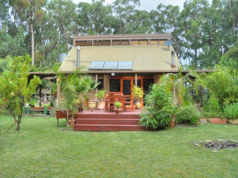 75 Tucks Road, Naringal East, Vic 3277