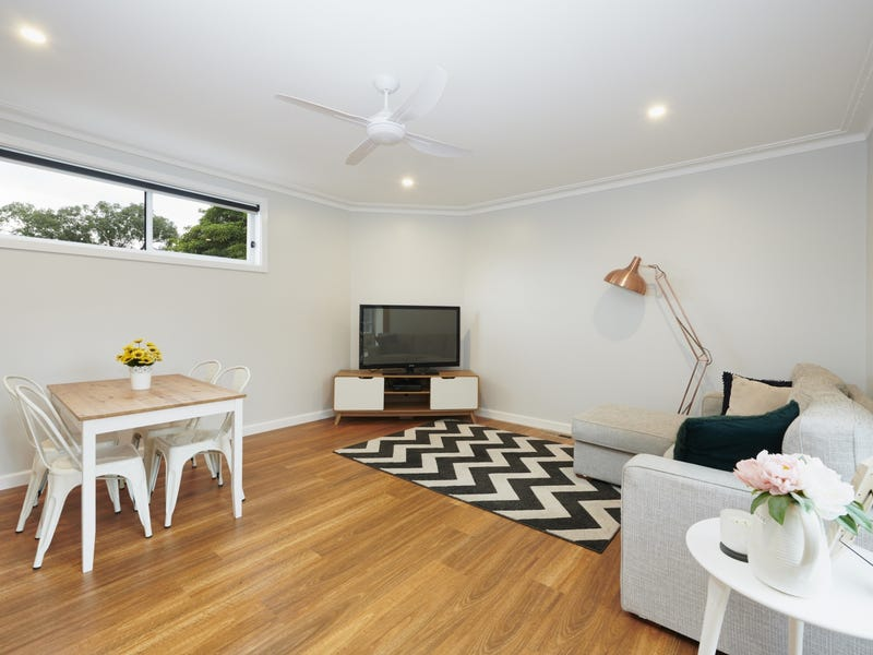 1/3 Russell Crescent, Boronia, Vic 3155