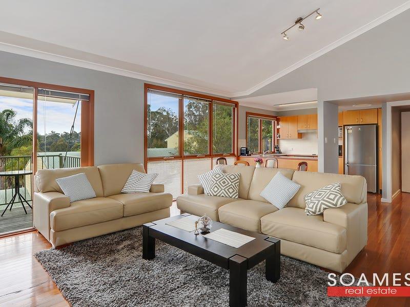 4/10 Playfair Road, Mount Colah, NSW 2079