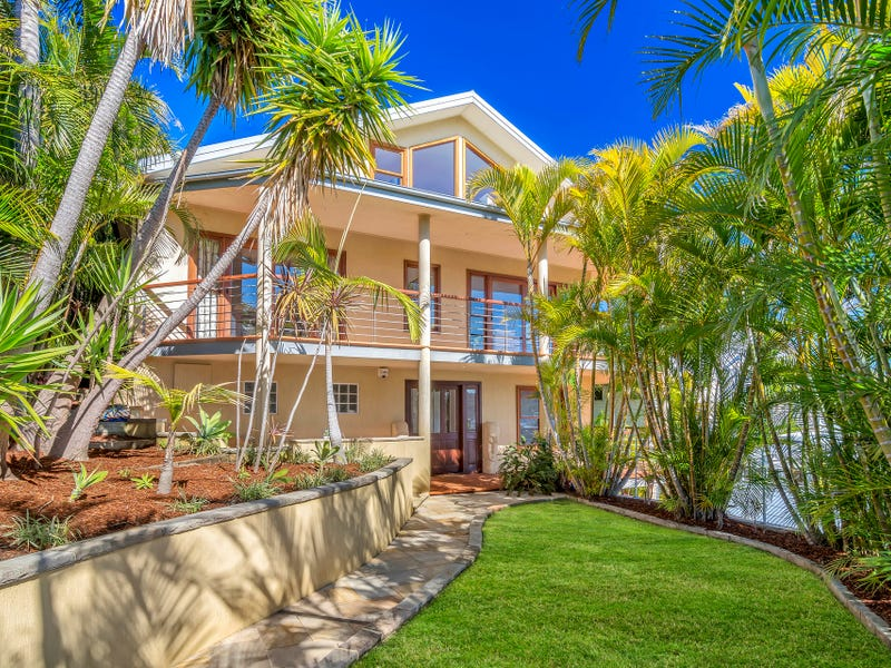 130 Wyadra Avenue, North Manly, NSW 2100