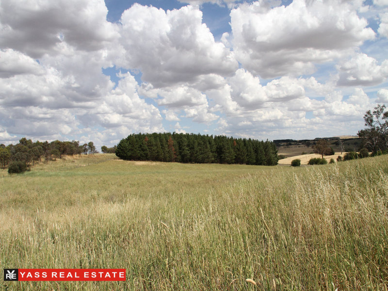 22, 14 Yass River Road, Yass, NSW 2582