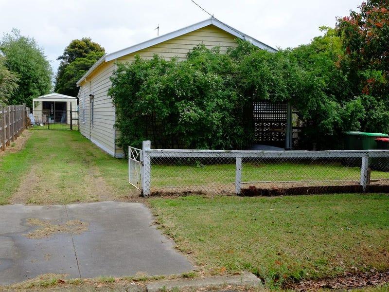 86 Rupert Street, Bairnsdale, Vic 3875