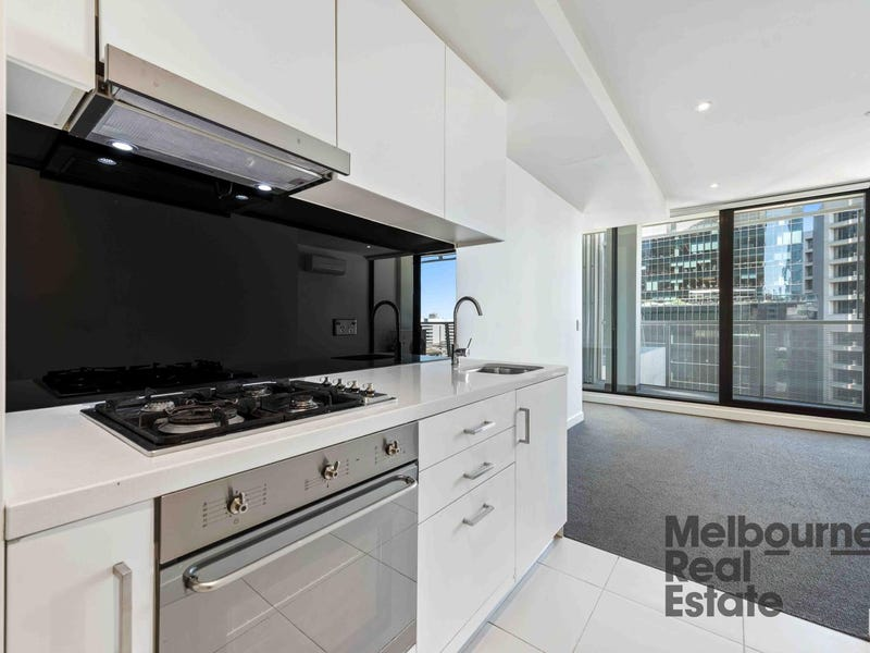 1210/601 Little Collins Street, Melbourne, Vic 3000