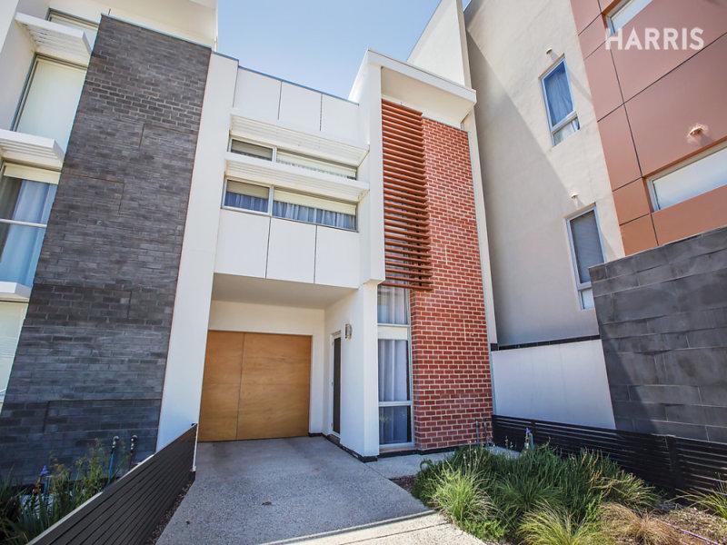 2B Rapid Avenue, Northgate, SA 5085