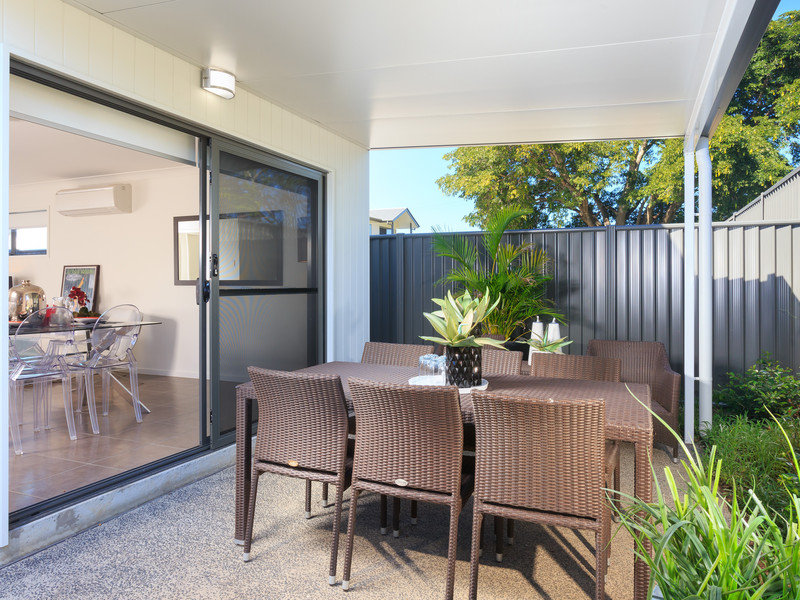 200/70-90 Littleton Road, Richlands, Qld 4077