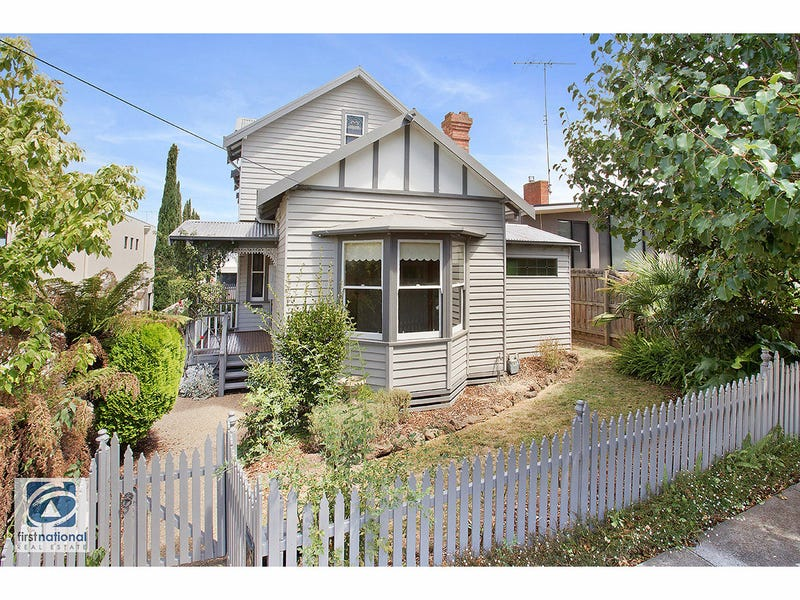 18 Craig Street, Warragul, Vic 3820