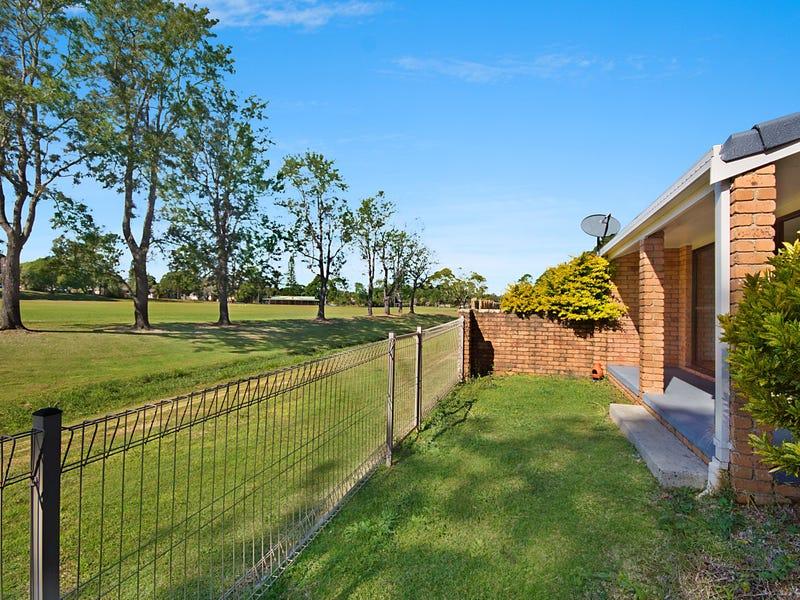 27/19-21 Green Street, Alstonville, NSW 2477