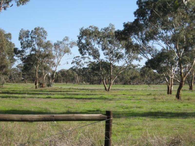 Lot 6 Weir Drive, Bordertown, SA 5268