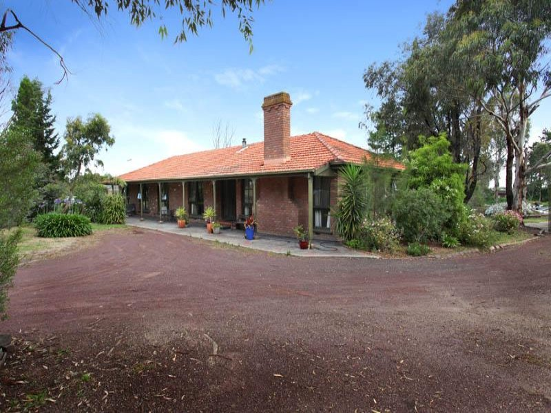 Address available on request, Bulla, Vic 3428