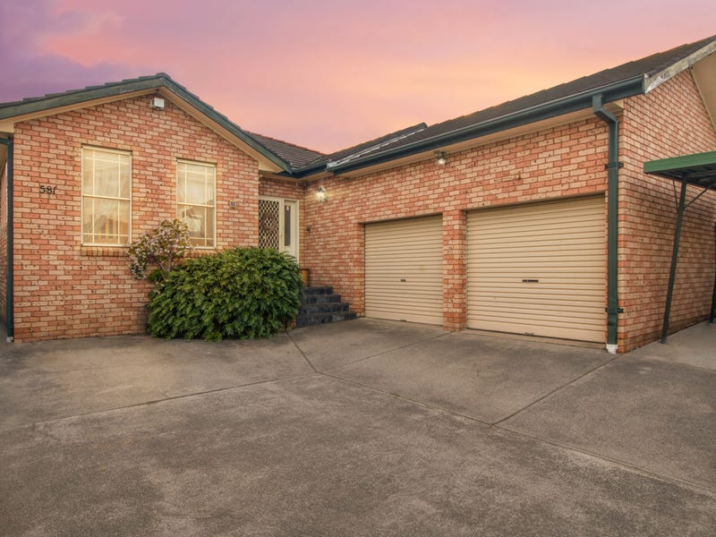 581 King Georges Road, Penshurst, NSW 2222