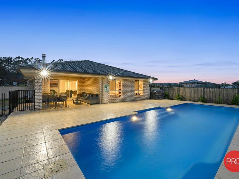 54 Thoroughbred Close, Nana Glen, NSW 2450