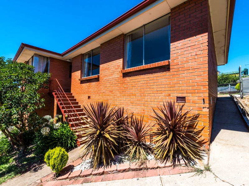 31 Naroo Street, Waverley, Tas 7250