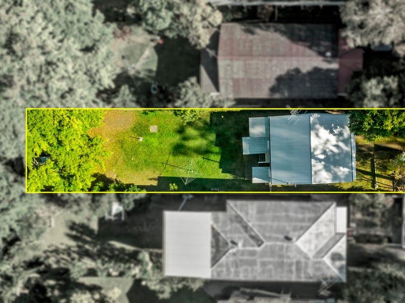 169 Oceana Terrace, Lota, Qld 4179