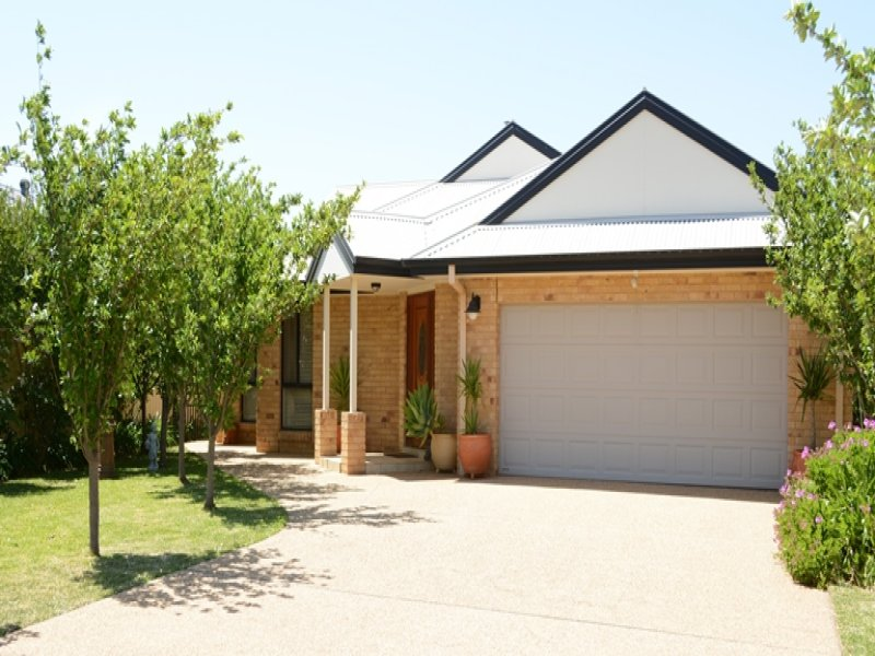7 Altina Court, Yoogali, NSW 2680