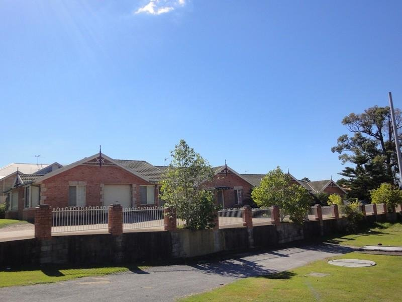 159 Weblands Street, Aberglasslyn, NSW 2320