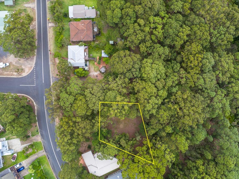 34A Banyandah Street, South Durras, NSW 2536