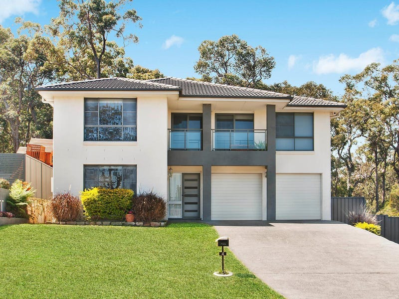 4 Corymbia Street, Croudace Bay, NSW 2280