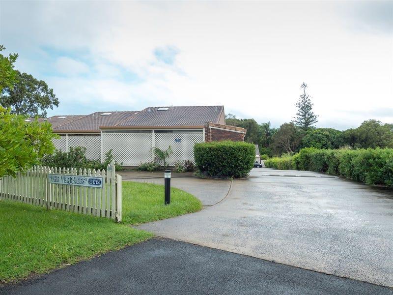 12/272 Torquay Terrace, Torquay, Qld 4655