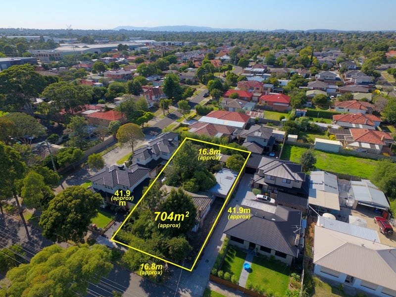 8 Kalimna Ave, Mulgrave, Vic 3170