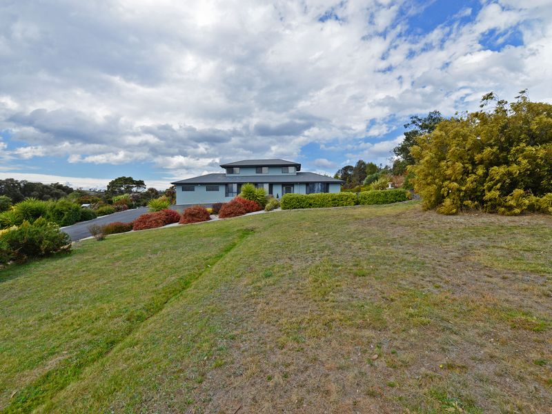 290 Briggs Road, Honeywood, Tas 7017