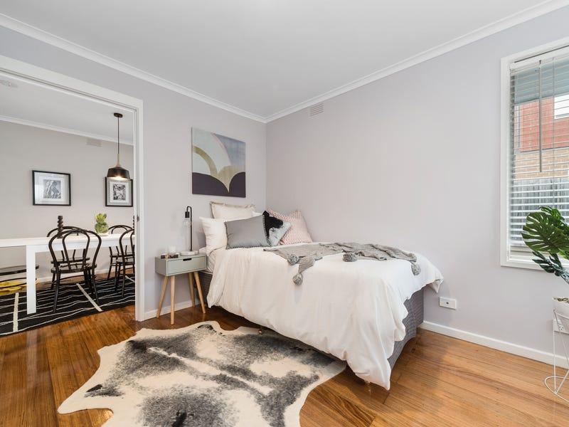 Room 4/11 Nursery Avenue, Frankston