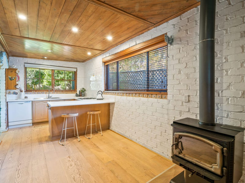 5 Wards Hill Road, Killcare Heights, NSW 2257