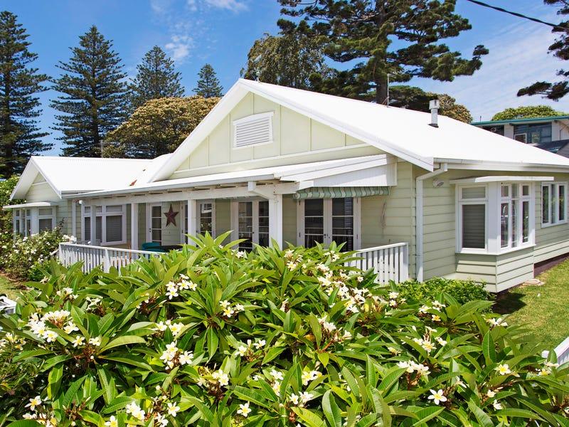 19a Bourrool Lane, Kiama, NSW 2533