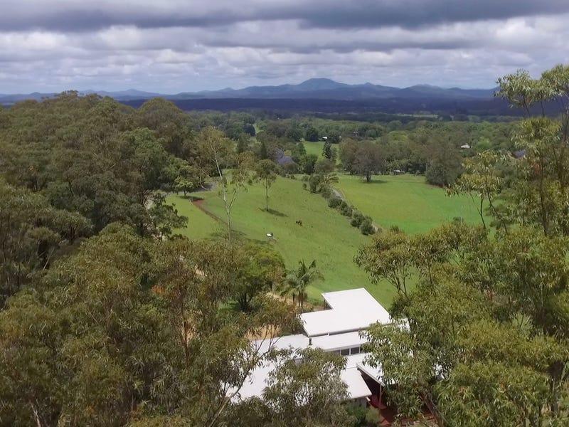 302 Promised Land Road, Gleniffer, NSW 2454