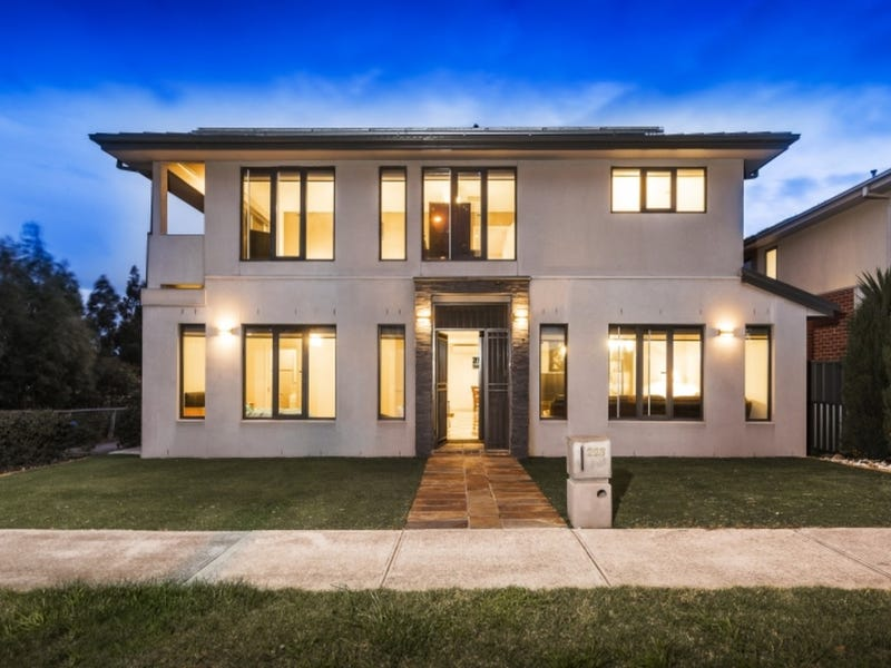 223 Harvest Home Road, Epping, Vic 3076