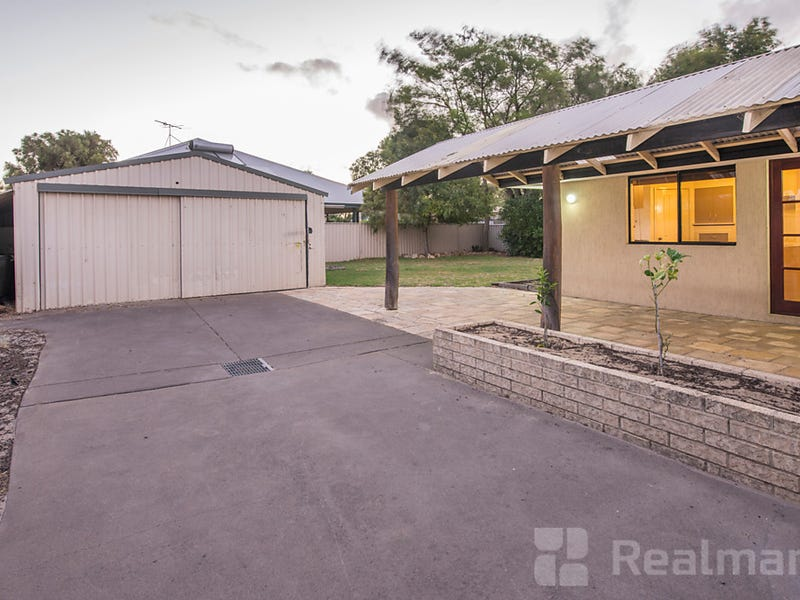 79 Clydebank Avenue, West Busselton, WA 6280