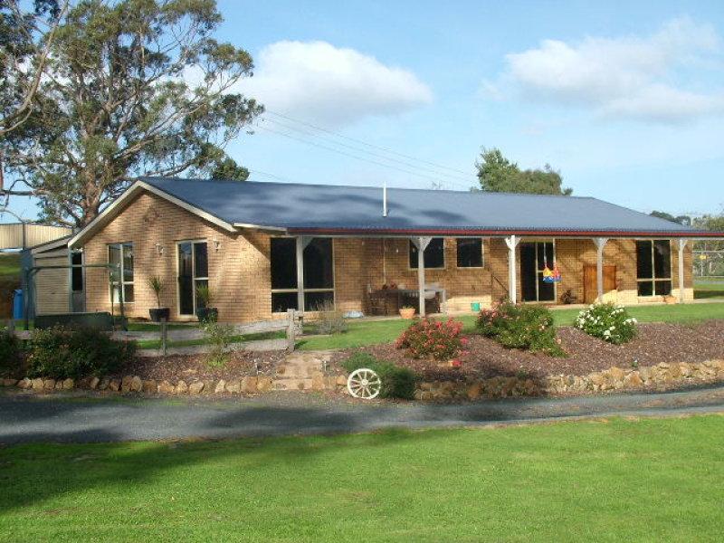 48 Upper Natone Road, Natone, Tas 7321