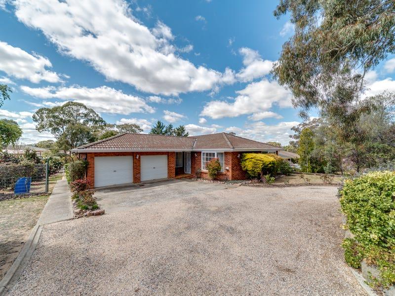 7 Boomerang Drive, Goulburn, NSW 2580