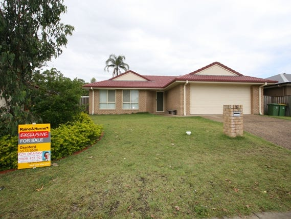 27 Diamond Sands Dr, Upper Coomera, Qld 4209