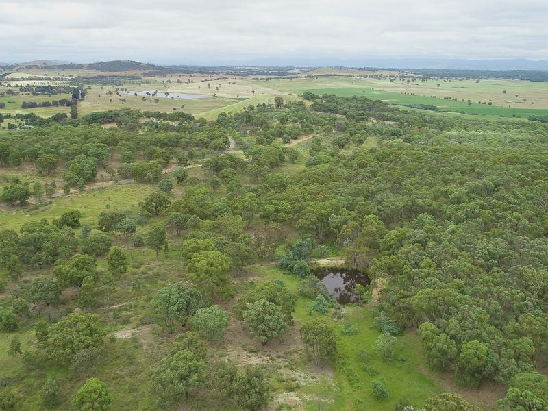 7, Birradilli Lane, Murrumbateman, NSW 2582