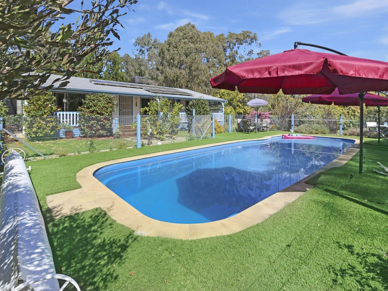 88 Tulley Road, Lima East, Vic 3673