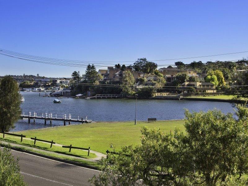 116 Kyle Parade, Kyle Bay, NSW 2221