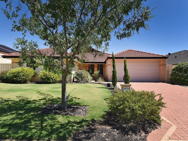 49 Archimedes Crescent, Tapping, WA 6065