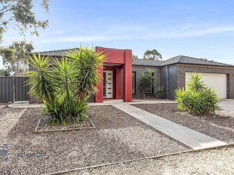 234 Edwards Road, Maiden Gully, Vic 3551