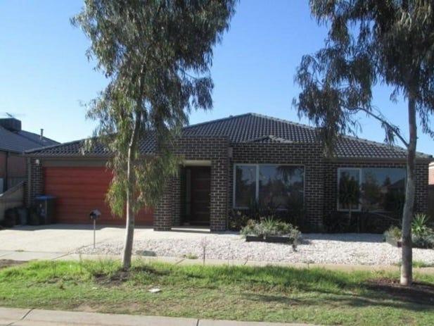 17 Ronald Road, Truganina, Vic 3029