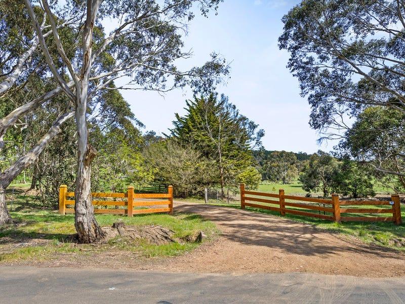 47 Short Road, Gisborne South, Vic 3437