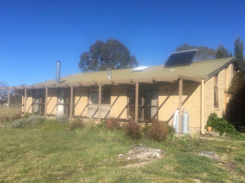 87 Dumaresq Street, Armidale, NSW 2350