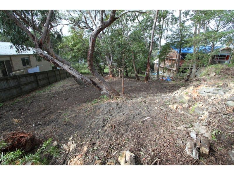 9A Yarran Road, Oatley, NSW 2223