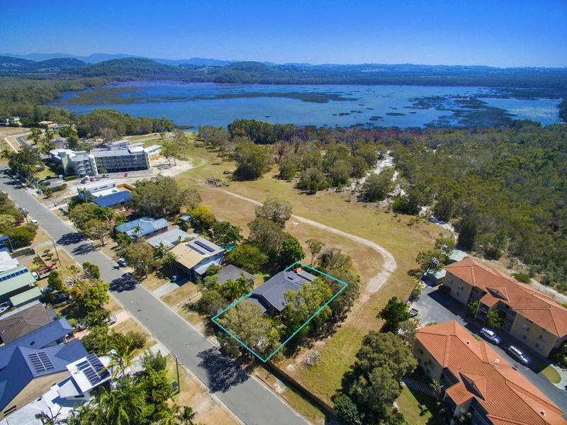 61 Tamarind Avenue, Cabarita Beach, NSW 2488
